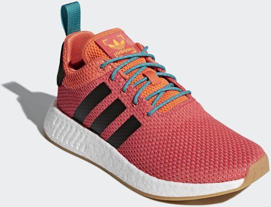 Adidas Originals NMD R2 heren sneaker 42 2/3