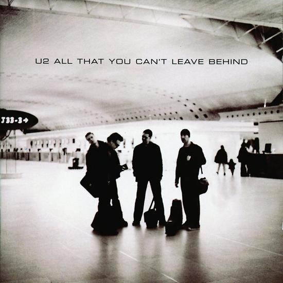 Afbeeldingsresultaat voor U2-All That You Can't.. -Hq-