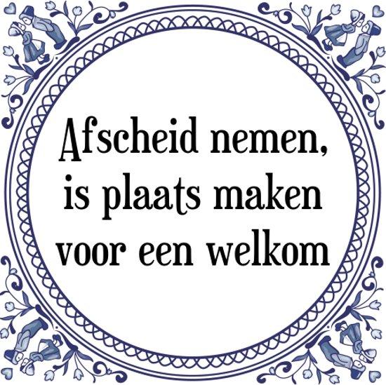 Geliefde Spreuken Collega Afscheid FW68 | Belbin.Info &AE49