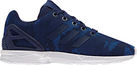 bol.com | adidas ZX Flux Sneakers Junior Sneakers - Maat 38 ...