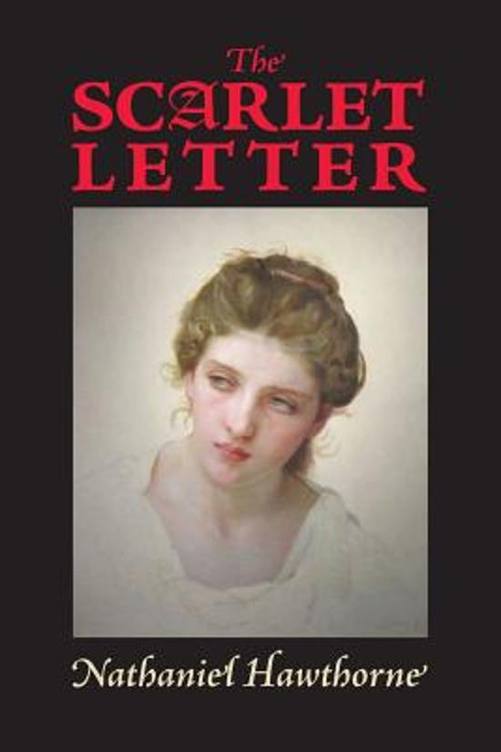 hester prynne as a heroine The scarlet letter characters from litcharts | the creators of sparknotes the old scholar who hester prynne met and married before coming to boston.