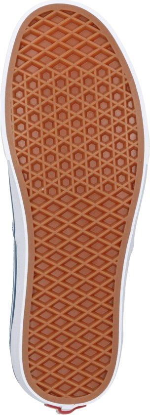 Unisex Navy Authentic 41 Vans Sneakers Maat v6zWxw