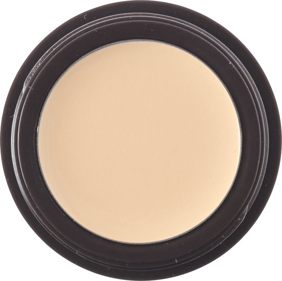 Laura Mercier - 2,2 GR -  Secret Concealer for Under Eye - # 0,5