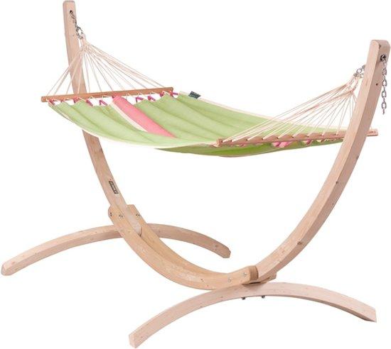 Standaard Hangmat Canoa - Kingsize -La Siesta-