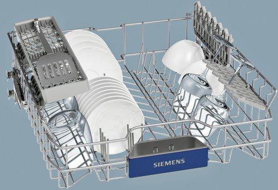 Siemens SN658X07IE