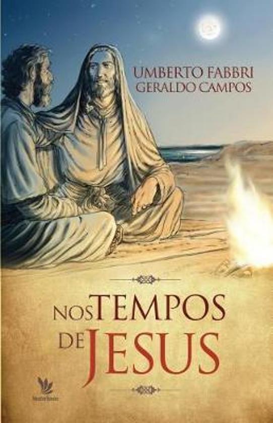 Nos Tempos de Jesus