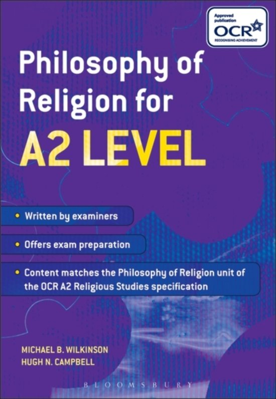 studies of religion 1 unit notes Academics religious studies courses religion courses fall 2018  ant,  220, religion, society, and culture  rel, 142, autobiography and religion.