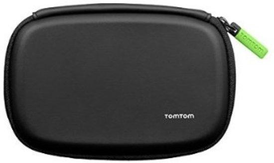TomTom Beschermtas voor 6 inch navigatiesystemen