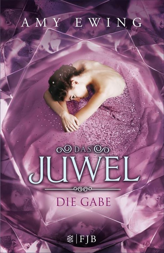The Jewel Amy Ewing Ebook