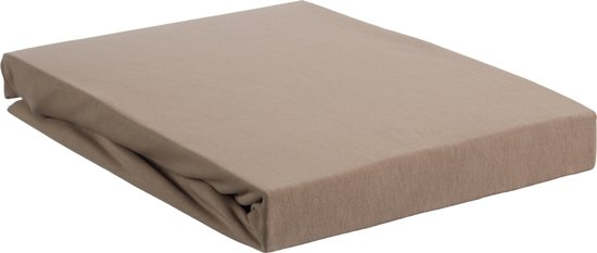 BH Lycra HL Taupe 140/160x200/220
