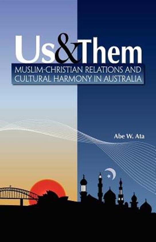 islam and christianity in australia essay