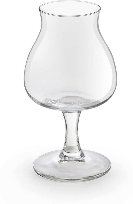 Royal Leerdam AnDer 1.0 Bierproefglas - 25 cl - 6 stuks