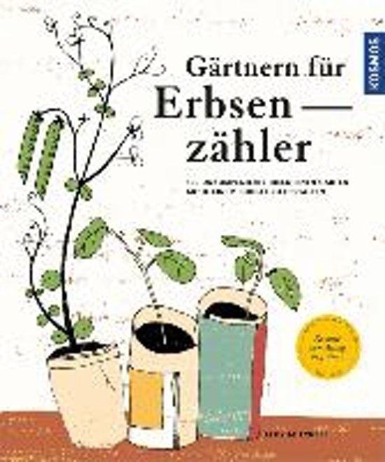 Bol Com Gartnern Fur Anfanger 9783897368705 Boeken