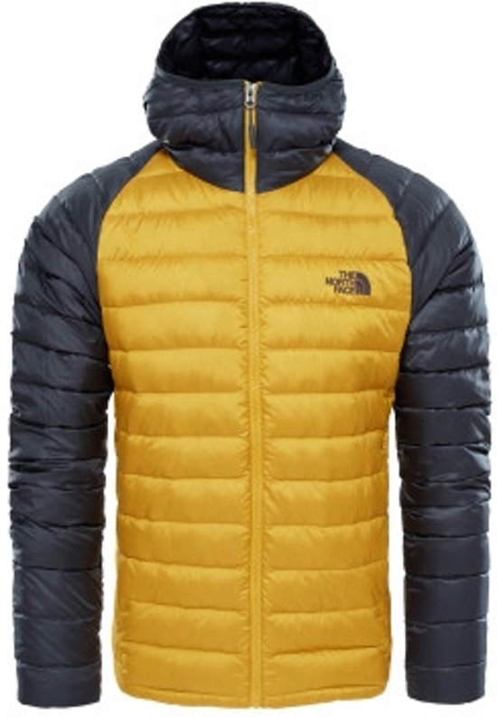 Dons Hoodie The Northface Trevail S 8xztH