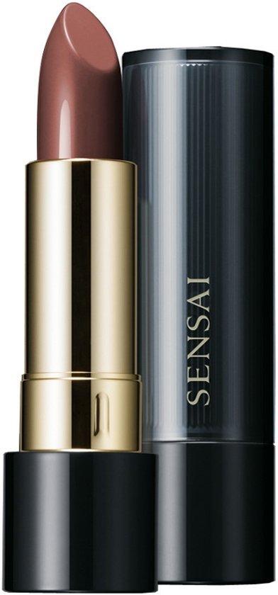 SENSAI Rouge Vibrant Cream Color Lipstick 1 st
