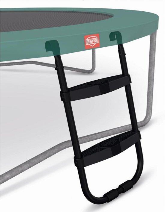 BERG Ladder maat M