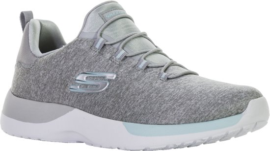 | Skechers Dynamight Break Through Sneakers Dames