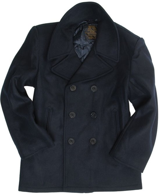 Navy Peacoat Dark Us Peacoat Peacoat Navy Dark Us Blue Navy Blue Blue Us Us Dark POwUxg7O