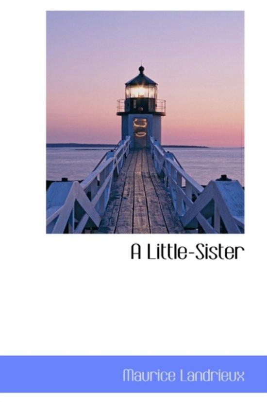 A Little-Sister