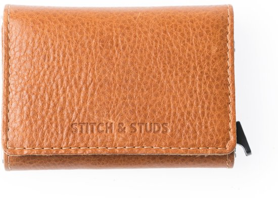 Black Stitch Stitch amp; Jools amp; Studs 5WYXdwqw