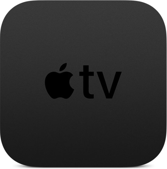 Apple TV MD199NF/A - 2012