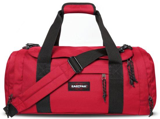 Eastpak Reader S - Reistas  - 33 l - Chuppachop Red