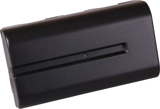 Battery for Sony NP-F550 F330 F530 F750 F930 F920 F550
