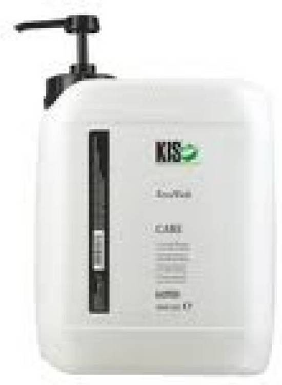 KIS KAPPERS Kerawash 5000ml