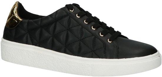 Bureau Chaussures Noires Taille 40 Femmes De Bureau oivQw4kq