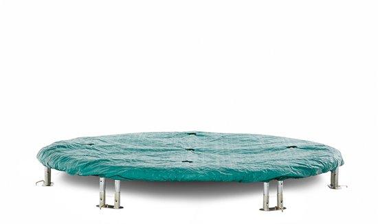 Berg Beschermhoes Basic 180 cm