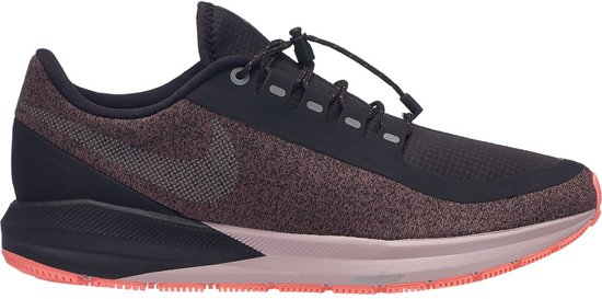 Nike Structure 22 shield dames maat 40