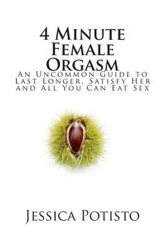 making-an-orgasm-last-longer-female-free-gangbang-clips-porn