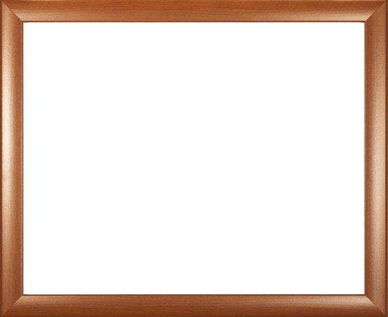 Homedecoration Colorado – Fotolijst – Fotomaat – 20 x 68 cm – Kersen