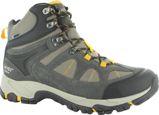 Hi-Tec Altitude Lite i WP hikingschoenen Heren beige/grijs Maat 42