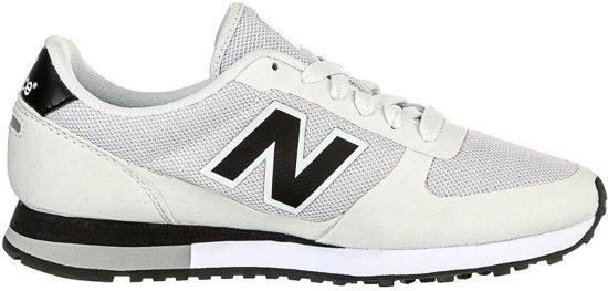 1 U430lgb Balance New Sneakers 2 Grijs Heren Maat 46 t0FSPwq
