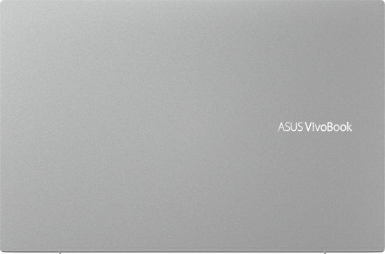 Asus VivoBook S S432FA-EB001T