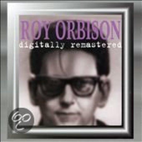 Star Power: Best of Roy Orbison