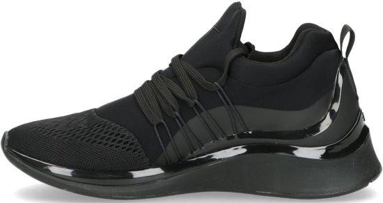 neue angebote neu kaufen große Sammlung Tamaris Mittle Sneaker - Dames - Maat 38 -