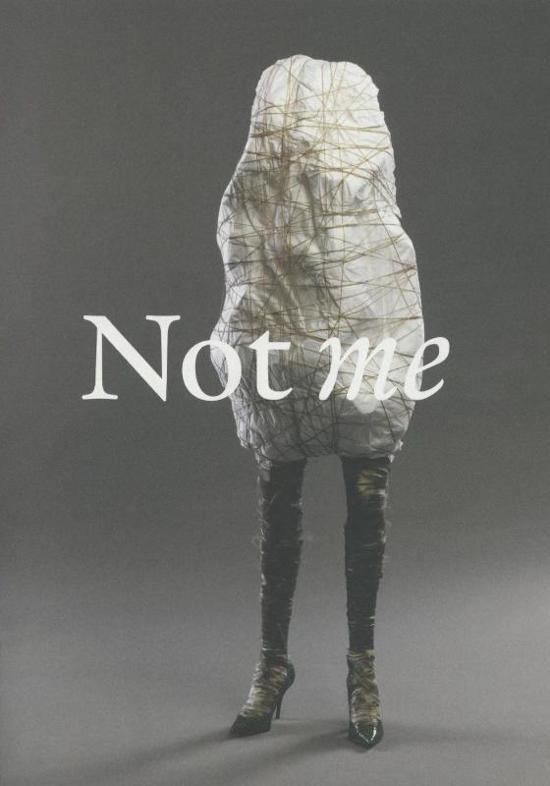Cover van het boek 'Alet Pilon'
