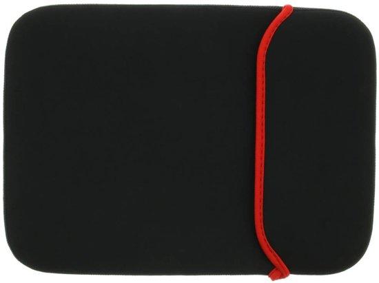 Universele neopreen Sleeve MacBook 11.6 inch
