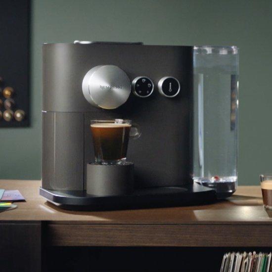 Magimix Nespresso M500 Expert
