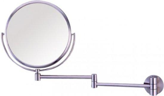Scheerspiegel Woodynox diameter 18 cm