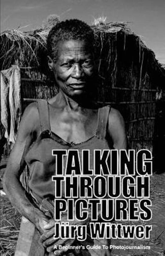 Talking Through Pictures
