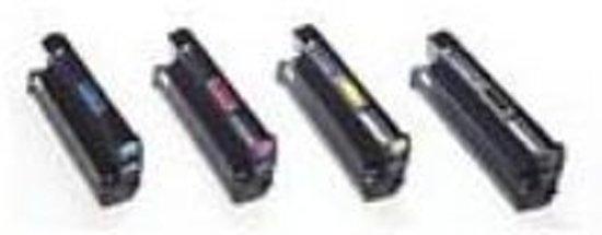 OKI 42918105 30000pagina's Geel printer drum