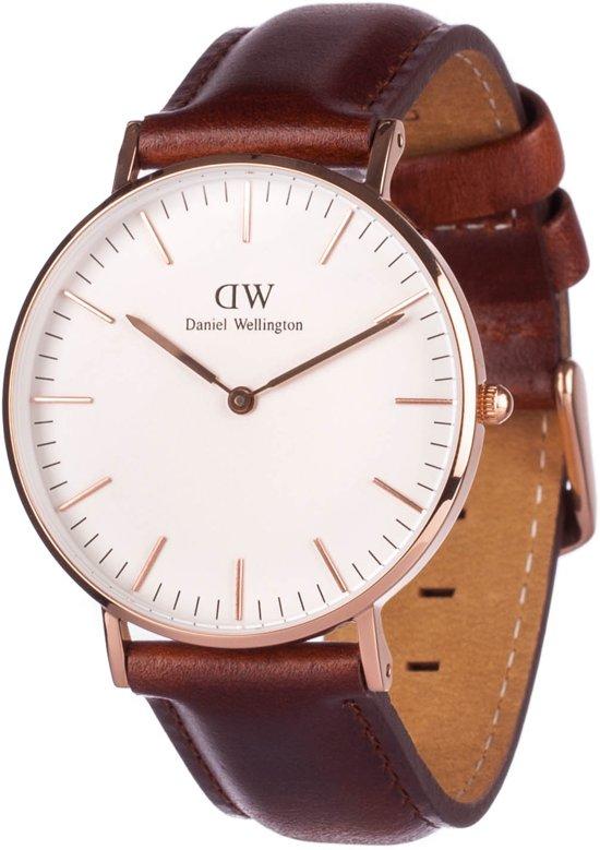 Daniel Wellington St Mawes Classic DW00100035