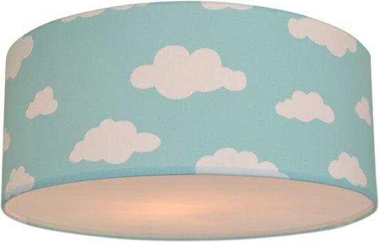 Lamp Babykamer Groen : Lamp babykamer sfeervolle babykamer lampen vind je bij kleinlicht