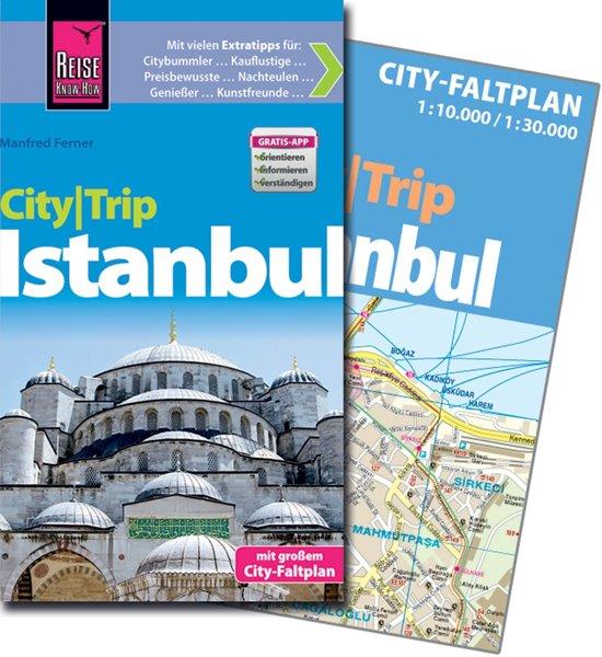 reise know how citytrip los angeles reisefuhrer mit faltplan und kostenloser web app