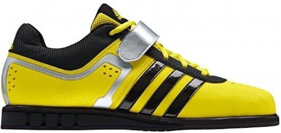 adidas fitnes schoenen