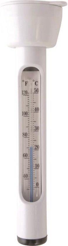 Intex zwembad temperatuurmeter