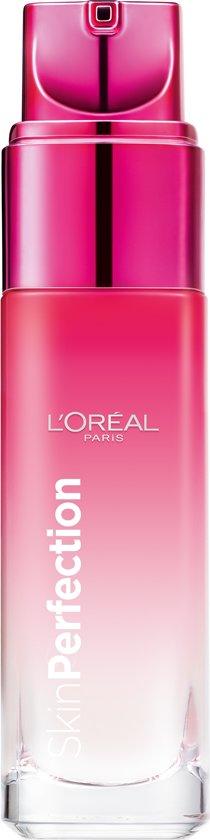 L'Oréal Paris Skin Perfection Serum - 30 ml